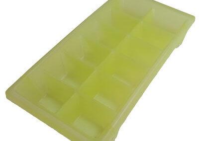 Ice_tray